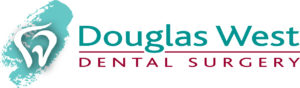 Douglas West Dental | Dr. Maria Cashman